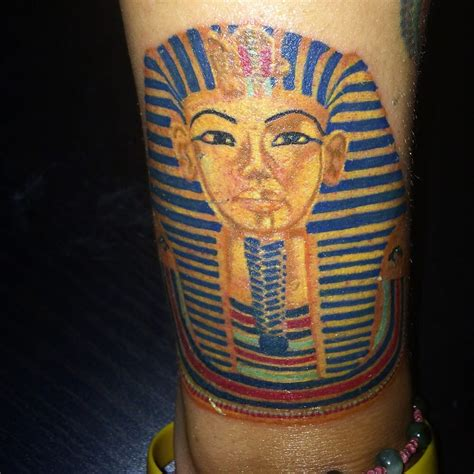 king tut tattoos king tut yelp