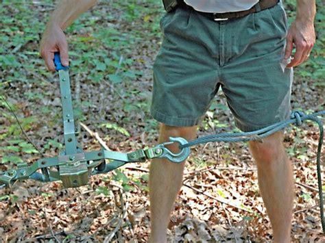 zip lines for your backyard best 25 zip line backyard ideas on pinterest backyard zipline treehouses for kids
