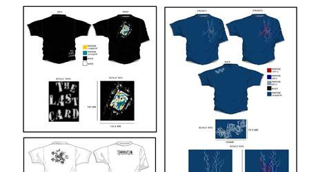 Baju Kaos Putih Joker landoffurin design kaos