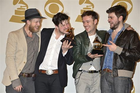 Finalists Named In Grammy Contest With Timberlake by Photo Flash Timberlake Rihanna More At 55th Annual