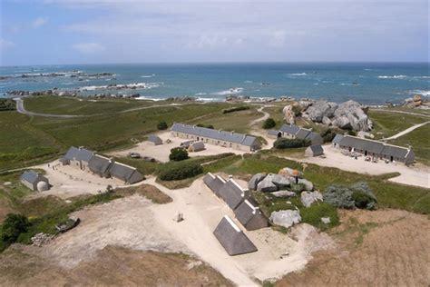 Meneham en Kerlouan   Tourisme Bretagne   Vacances