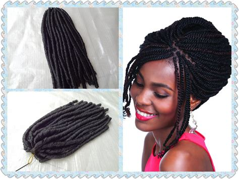 marley hair extensions china 100 super kanekalon fiber marley braid hair