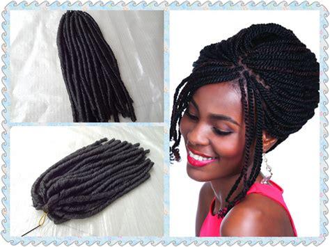 marley hair clip in extensions china 100 super kanekalon fiber marley braid hair