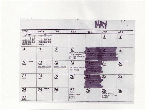 Calendars That Work Yearly Calendars That Work