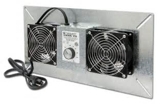 ventilation fans for basements studies crawl space ventilation room to room fan