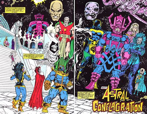 infinity gauntletic value black gate 187 articles 187 the three phases of adam warlock