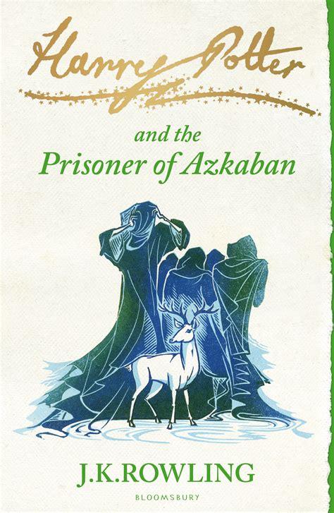the prisoner a novel books harry potter and the prisoner of azkaban 3 book