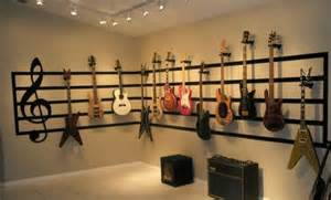 music room design ideas pinterest discover and save creative ideas
