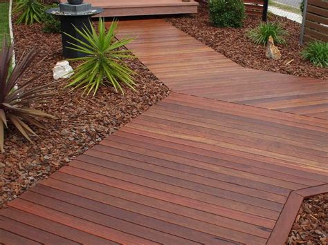 wholesale timber floors by sutherland shire flooring