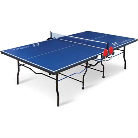 Eastpoint Sports Eps 3000 2 Table Tennis Table