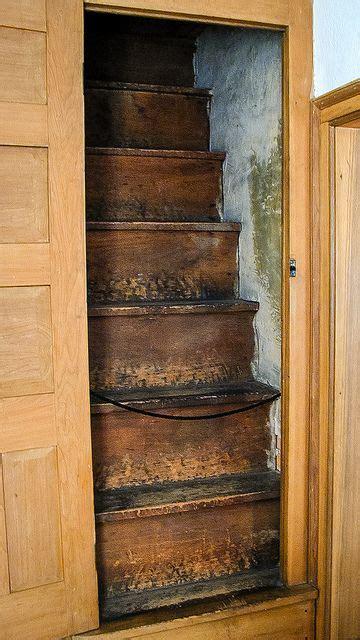 steep attic stairs   attic stairs attic staircase