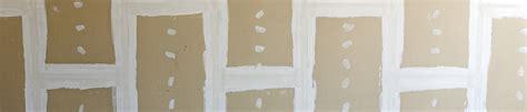 Rhino Board Drywall by Drywall Ceilings Installation Painting Drywall Ceilings