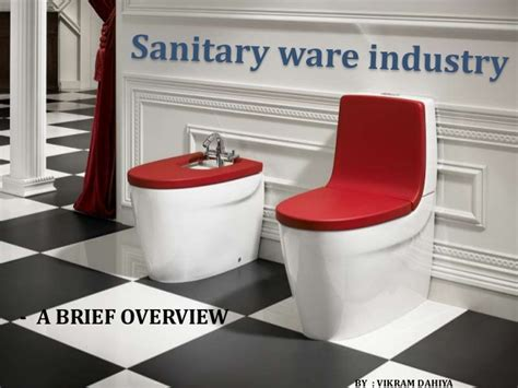bathroom sanitary ware prices in india sanitaryware industry