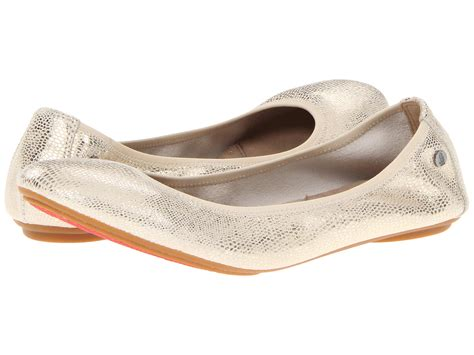 hush puppies ballet flats hush puppies chaste ballet zappos free shipping both ways