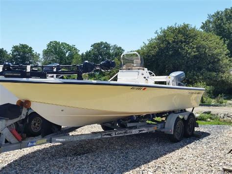 used kenner boats for sale in florida kenner mfg co new and used boats for sale