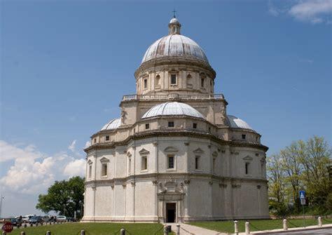 chiesa della consolazione todi umbria luoghi cuore e todi quello pi 249 amato tuttoggi