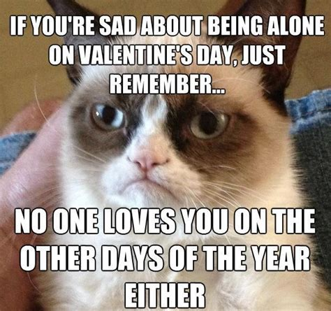 17 best images about valentine 180 s fail on pinterest geek