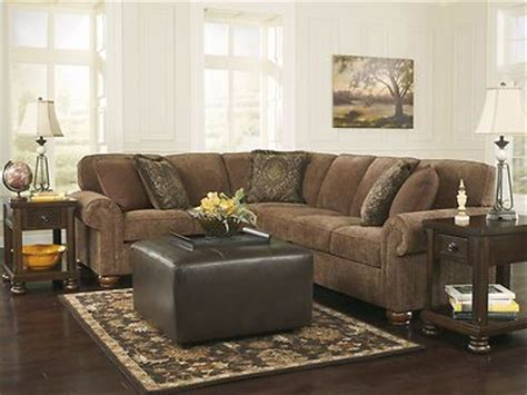 Kinning Linen Sectional by 31 Best Images About Living Room Redo On