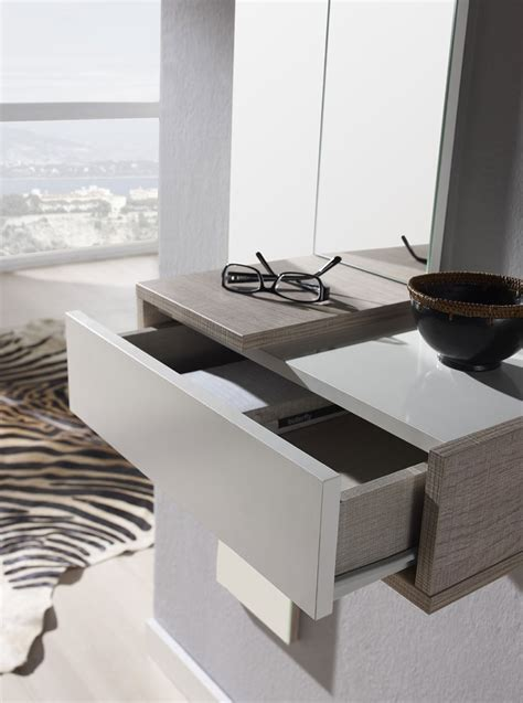 console avec tiroir meuble entree console avec tiroir meuble entree cgrio
