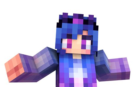 mind craft for free minecraft renders shops shops and requests