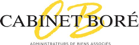 Cabinet Bore by Cabinet Bor 233 L Immobilier 224 Bordeaux M 233 Rignac Et Environs