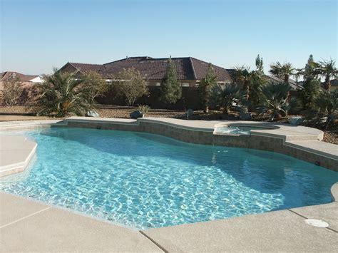 pools by design los angeles pool builders