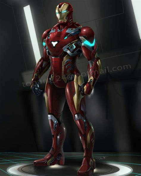 best iron man suit the 25 best iron man suit ideas on pinterest iron man