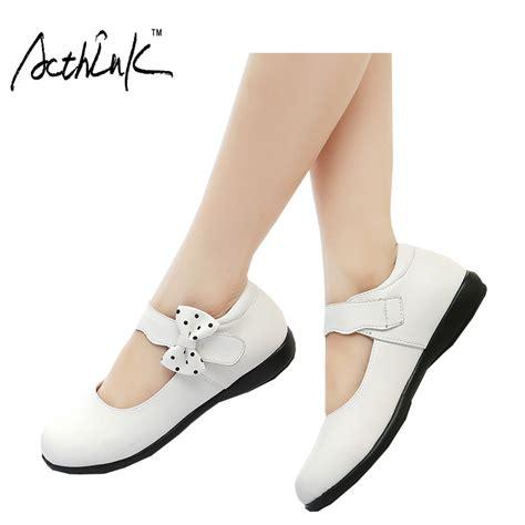 Sepatu Sekolah Anak Laki Laki Sepatu Anak Formal Catenzo Ctf 0833 Jg anak formal sepatu promotion shop for promotional anak