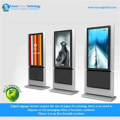 kiosk design on pinterest kiosk pos display and digital 170 best interactive kiosk media displays images on
