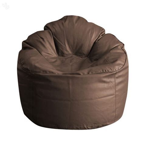 bean bag chair price where can i buy the best furniture