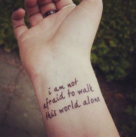 tattoo quotes nz the 25 best inspiration tattoos ideas on pinterest