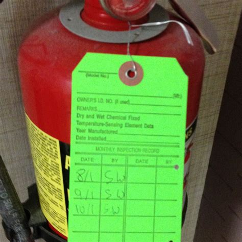 how many b1 fire extinguishers must a boat fire extinguisher fraud