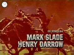 theme music high chaparral 1000 images about great tv westerns i remember on