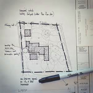 site plan drawing 17 best ideas about site plans on pinterest site plan