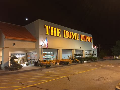 the home depot in worcester ma whitepages