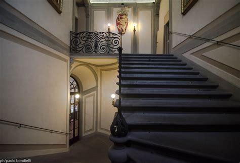 museo di casa martelli museo di casa martelli un gioiello nel cuore di firenze
