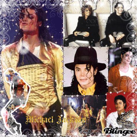 424709 michael jackson el rey del michael jackson el rey del pop picture 115672028