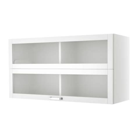 ikea storage cabinets with glass doors ikea varde glass door wall cabinet reviews home