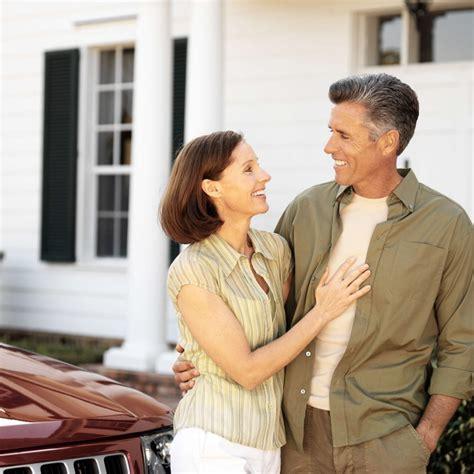 amac cars auto home insurance dev amac the association of
