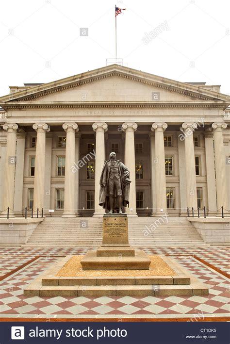 Treasury In Usa by Treasury Stockfotos Treasury Bilder Alamy