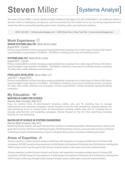 resume objective for subway 28 images writing mba