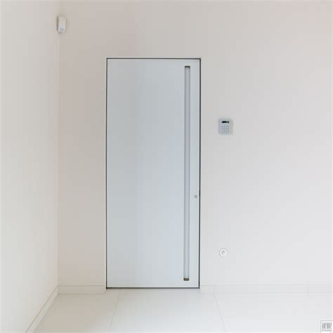 modern door frame modern interior doors with an invisible door frame