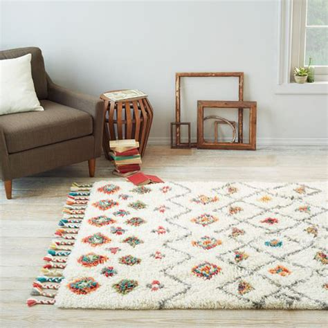 west elm rug shedding the plans for ramona s room wills casawills casa