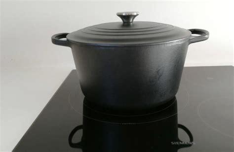 cocina induccion precio placas de inducci 243 n para cocina 191 cu 225 l comprar comparativa