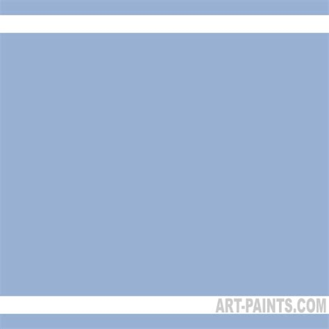 iris blue satin finishes spray paints 7933830 iris blue paint iris blue color american