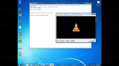 download youtube mp3 with vlc convert mp4 to mp3 using vlc media player youtube