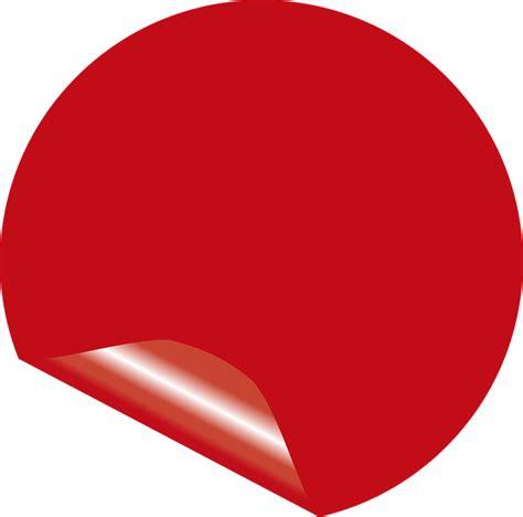 Aufkleber Transparent by Free Vector Graphic Info Sticker Information
