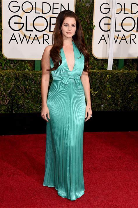 Golden Globes For by 2015 Golden Globe Awards In Beverly