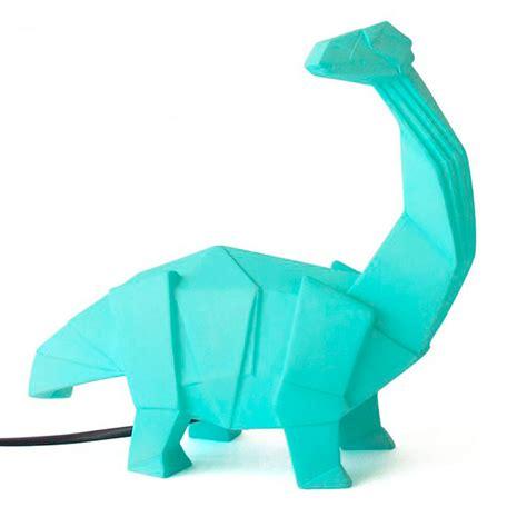 Origami Diplodocus - l 225 mpara mesa origami diplodocus o2lifestyle