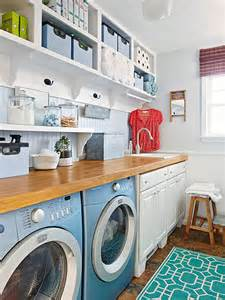 Laundry Room Storage Ideas Laundry Room Storage Ideas Home Decorating Community Ls Plus